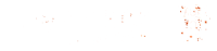Topplers Records